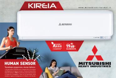 KIREIA_MEDIASET2