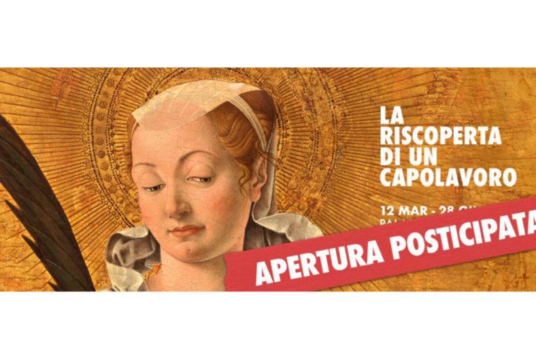 LARISCOPERTA-DI-UN-CAPOLAVO