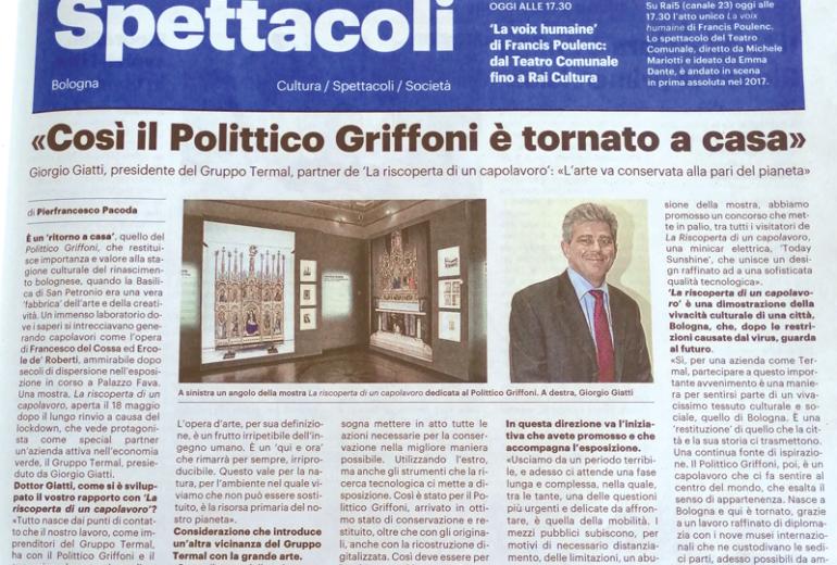 TERMAL_EPOLITTICO_GRIFFONI