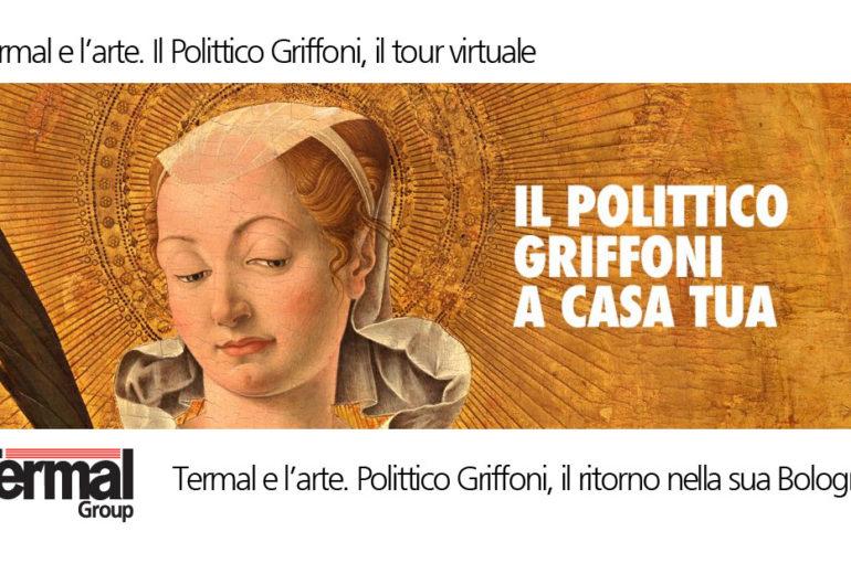 tour polittico Termal