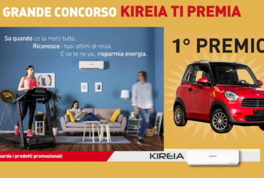 KIREIA_CONCORSO_NEWS-370x250