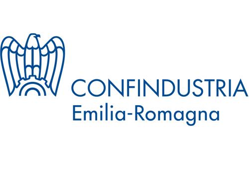 CONFINDUSTRIA-EMILIA