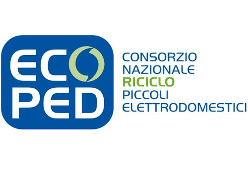 ECOPED